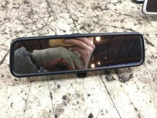 Запчасть зеркало салона Volkswagen passat 2012