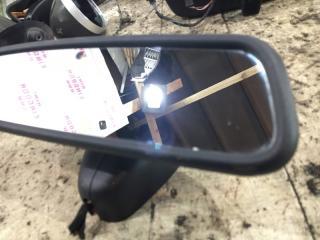 Зеркало салона jaguar XF cc9 AJ30