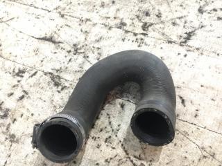Патрубок системы охлаждения BMW X3