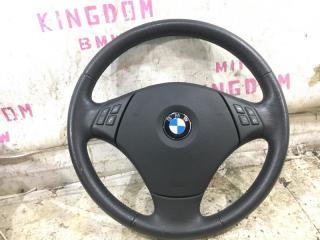 Руль BMW 3-Series