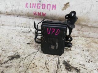 Блок abs Volvo V70 2008