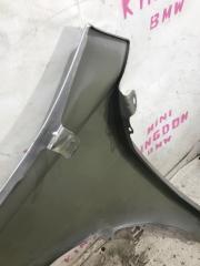 Крыло переднее правое Accord 7 (cl9)