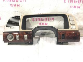 Запчасть панель передняя Lincoln Navigator 2005