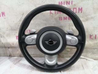 Руль MINI Cooper 2007