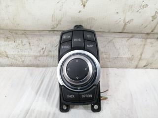 Джойстик мультимедиа BMW 1-Series 2012