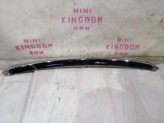 Накладка декоративной решетки MINI Clubman S 2008