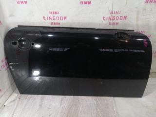 Запчасть дверь передняя правая MINI Clubman 2012