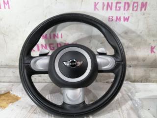 Руль MINI Clubman S 2008
