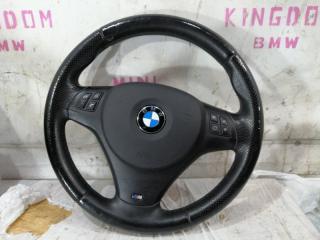 Руль BMW 3-Series 2010