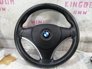 Запчасть руль BMW 1-Series 2009