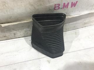 Патрубок воздушного фильтра BMW 3-Series