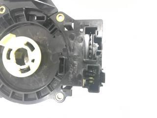 Подрулевой шлейф Navigator 2005 2 (U228) 5.4