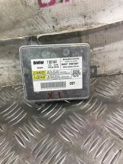 Блок управления ксеноновыми фарами BMW X1 2010