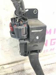 Педаль газа Lincoln Navigator 2 (U228) 5.4