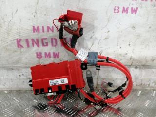 Пиропатрон аккумулятора BMW 1-Series 2012