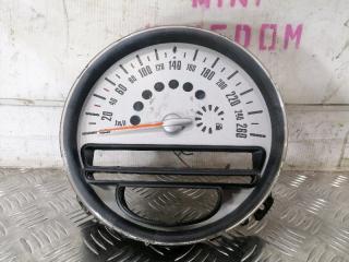 Спидометр MINI Clubman S 2012