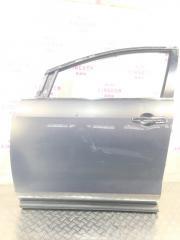 Запчасть дверь передняя левая Mazda CX-7