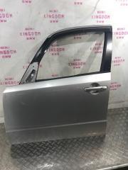 Дверь передняя левая Suzuki sx4 2007