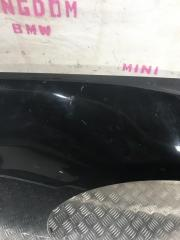 Крыло переднее правое BMW 3-Series E90LCI N46B20E