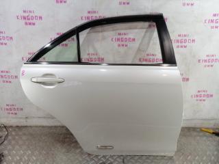 Запчасть дверь задняя правая Toyota Camry 2011