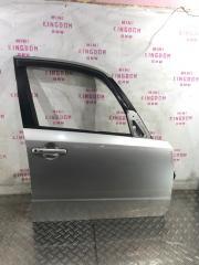 Запчасть дверь передняя правая Suzuki sx4 2007