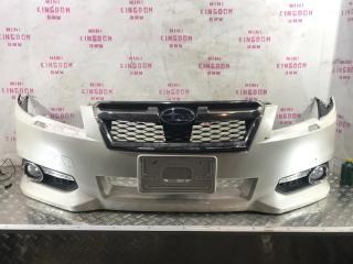 Бампер передний Subaru Legacy V 003W0047509 контрактная