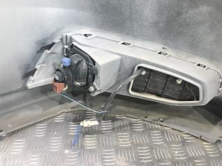 Бампер передний Legacy V