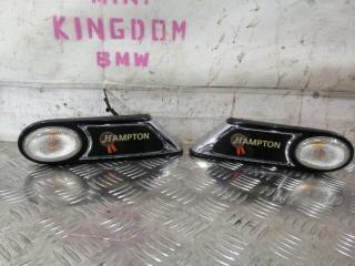 Комплект указателей поворота MINI Clubman S 2010