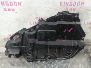 Запчасть защита двигателя правая Toyota Camry 2011