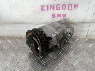 Компрессор кондиционера BMW 3-Series 2010