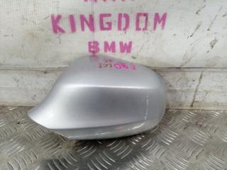 Крышка зеркала передняя левая BMW 3-Series 2010