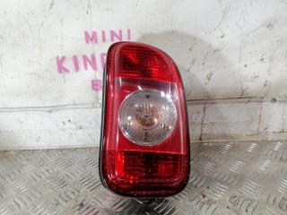 Фонарь задний правый MINI Clubman S 2008
