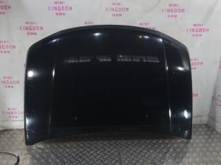 Капот Suzuki Grand Vitara 2006