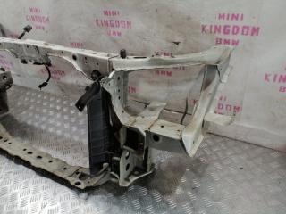 Телевизор передний Civic 8 (fd1)