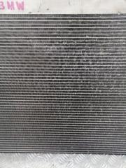 Радиатор кондиционера Volvo V70 3 2.5