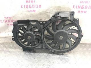 Вентилятор AUDI A6 2005