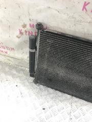 Радиатор кондиционера Accord 7 (cl9)