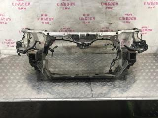 Телевизор Honda Accord 7 (cl9) 60400SEAE01ZZ контрактная
