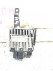 Блок управления вентилятором AUDI S4 2005