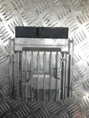 Блок управления двигателем BMW 3-Series E90LCI N53B30A