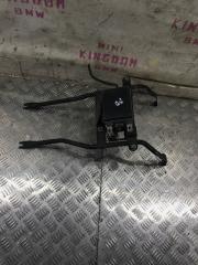 Радар адаптивного круиз-контроля Honda Civic 8 (fd1) 36800snb003 контрактная