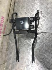 Радар адаптивного круиз-контроля Civic 8 (fd1)