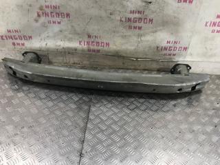Усилитель бампера Honda Civic