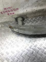 Усилитель бампера Civic 8 (fd1)