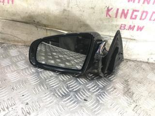 Зеркало переднее левое AUDI A6 2005