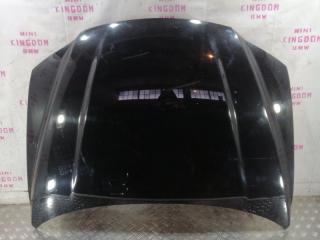 Капот передний Mazda 6