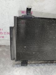 Радиатор кондиционера Accord 8 (cw)