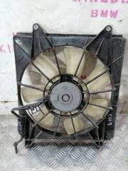 Вентилятор радиатора правый Accord 8 (cw)