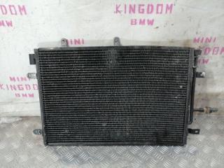 Радиатор кондиционера AUDI S4 2005