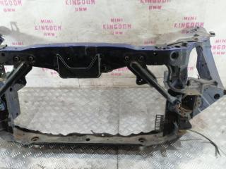 Телевизор Honda Accord 8 (cw)